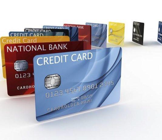 Đáo hạn thẻ Amex tại TP.HCM