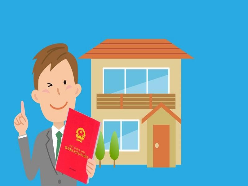 Điều kiện tài sản quan trọng để vay thế chấp