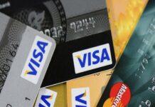 Đáo hạn thẻ tín dụng tại Tài Chính Nhanh