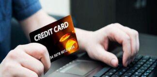 Thẻ tín dụng tiện ích