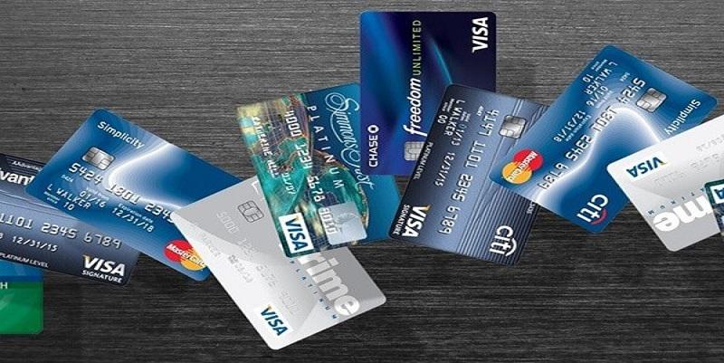 Cách tính lãi suất quan trọng của thẻ tín dụng