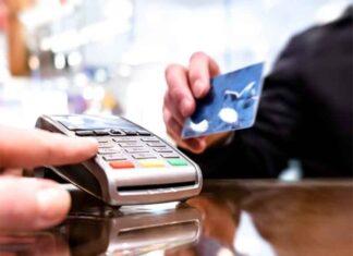 Dịch vụ đáo hạn thẻ tín dụng lãi suất ưu đãi tại Phú Nhuận