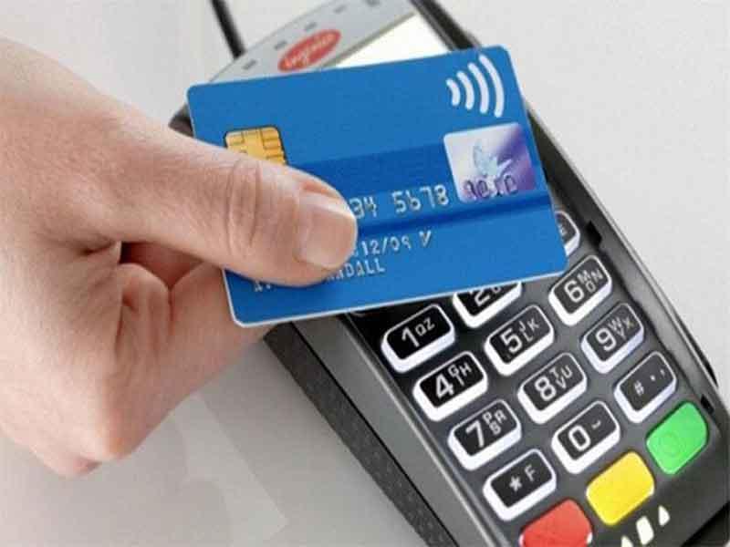 Dịch vụ đáo hạn thẻ tín dụng tại Tài Chính Nhanh được nhiều khách hàng tin chọn