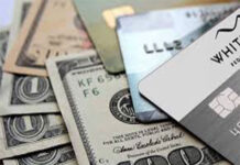 Dịch vụ đáo hạn thẻ tín dụng lãi suất thấp tại Thủ Đức