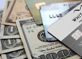 Dịch vụ đáo hạn thẻ tín dụng lãi suất thấp của Tài Chính Nhanh