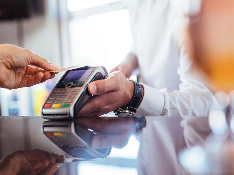 Dịch vụ đáo hạn thẻ tín dụng uy tín tại Thủ Đức