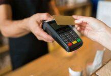 DỊch vụ rut tiền thẻ tín dụng lãi suất thấp tại Quận 3