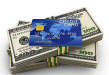 Dịch vụ mở thẻ tín dụng nhanh chóng của Tài Chính Nhanh