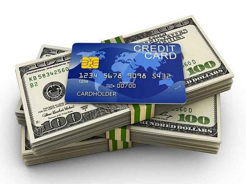 Dịch vụ rút tiền thẻ tín dụng nhanh chóng, uy tín tại Quận 3