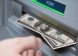 Dịch vụ rút tiền từ thẻ Amex nhanh chóng