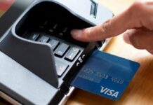 Dịch vụ rút tiền thẻ tín dụng uy tín tại Quận 2