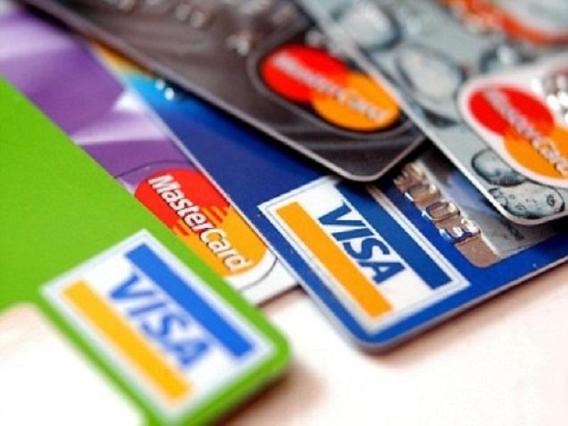 Dịch vụ rút tiền thẻ tín dụng chuyên nghiệp tại quận 2