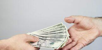 Những lưu ý để vay vốn sản xuất tiết kiệm