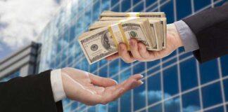 Dịch vụ vay vốn kinh doanh lãi suất thấp tại Thủ Đức