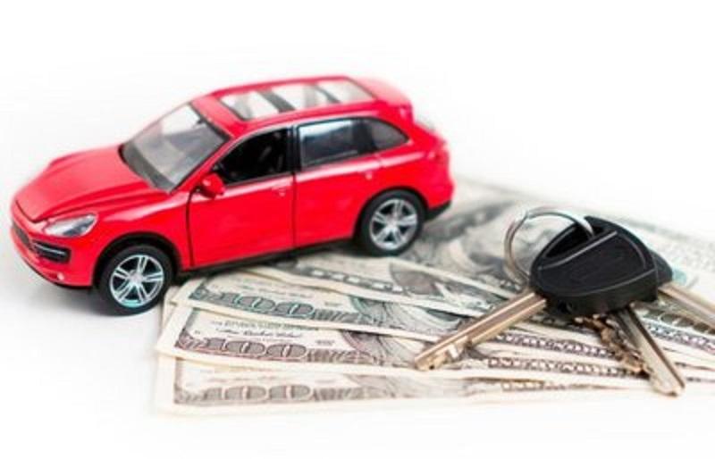 Dịch vụ vay vốn mua xe lãi suất hấp dẫn tại Thủ Đức