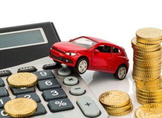 Dịch vụ vay vốn mua xe uy tín chuyên nghiệp tại Thủ Đức