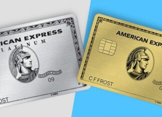 Dịch vụ đáo hạn thẻ tín dụng tại TP.HCM