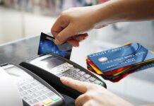 Dịch vụ đáo hạn thẻ visa chuyên nghiệp tại Tân Bình