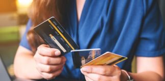 Dịch vụ đáo hạn thẻ tín dụng uy tính tại Tài Cính Nhanh