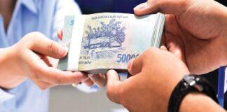 Tài Chính Nhanh hỗ trợ tài chính nhanh chóng khi vay thế chấp và vay tín chấp