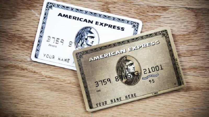Dịch vụ rút tiền mặt thẻ amex uy tín tại Long An