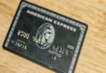 Dịch vụ rút tiền mặt thẻ amex chuyên nghiệp tại Long An