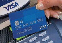 Mở thẻ tín dụng nhanh chóng & dễ dàng tại Tài Chính Nhanh.