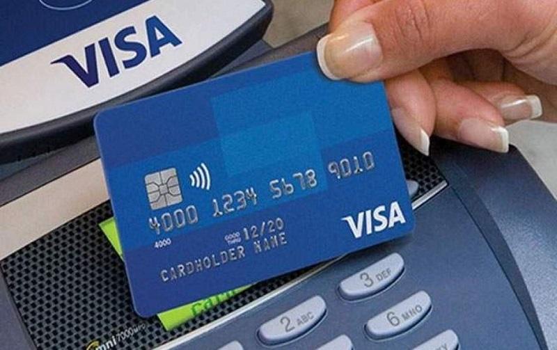 Dịch vụ rút tiền mặt thẻ visa uy tín tại Phú Nhuận