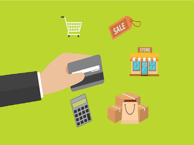 Dịch vụ đáo hạn hẻ tín dụng tại Quận Phú Nhuận