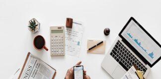 Thủ tục vay vốn khởi nghiệp đơn giản
