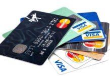 Dịch vụ đáo hạn thẻ visa tai Tài Chính Nhanh