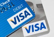 Những lợi ích tuyệt vời của đáo hạn thẻ Visa