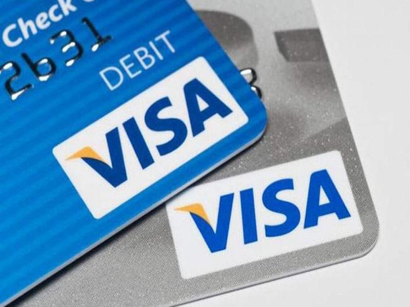 Nhũng lợi ích tuyệt vời của dịch vụ đáo hạn thẻ visa