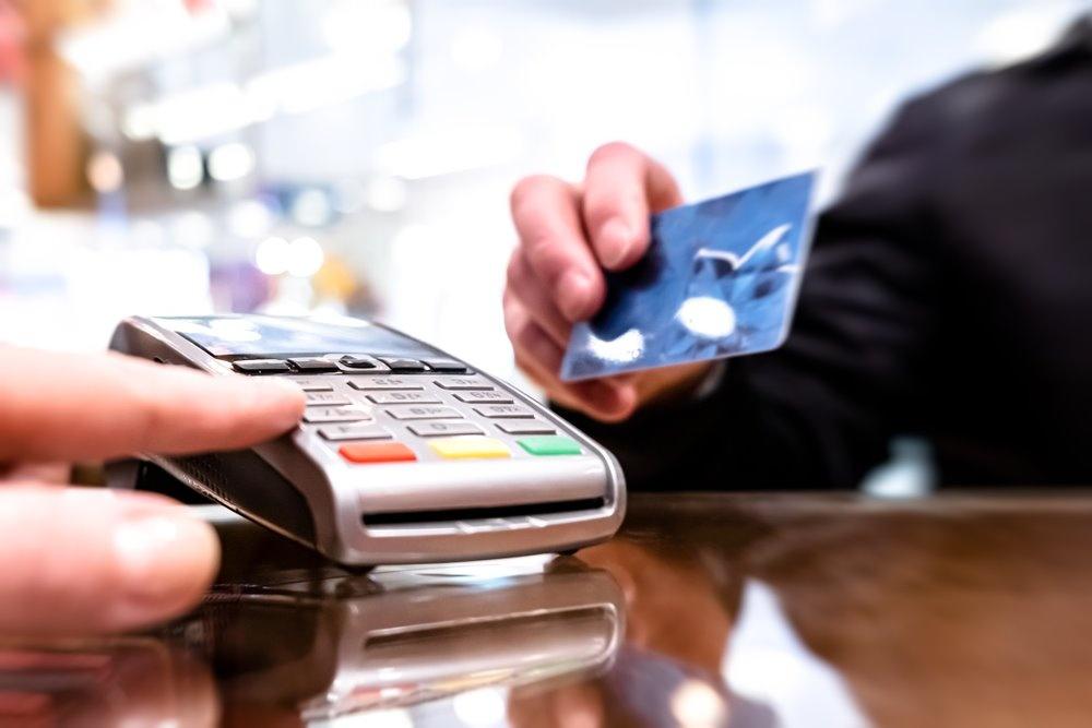 Tài Chính Nhanh tự tin là đơn vị chuyên cung cấp dịch vụ đáo hạn thẻ tín dụng hàng đầu với mức phí thấp nhất thị trường