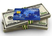 Đáo hạn thẻ tín dụng là một dịch vụ nằm trong chuỗi dịch vụ rút tiền từ thẻ tín dụng