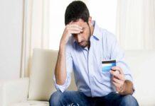 Đáo hạn thẻ tín dụng sẽ giải quyết được nhiều khó khăn cho bạn