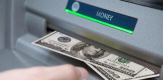 Cách rút tiền từ thẻ tín dụng là một giải pháp hữu hiệu khi khách hàng cần tiền mặt gấp