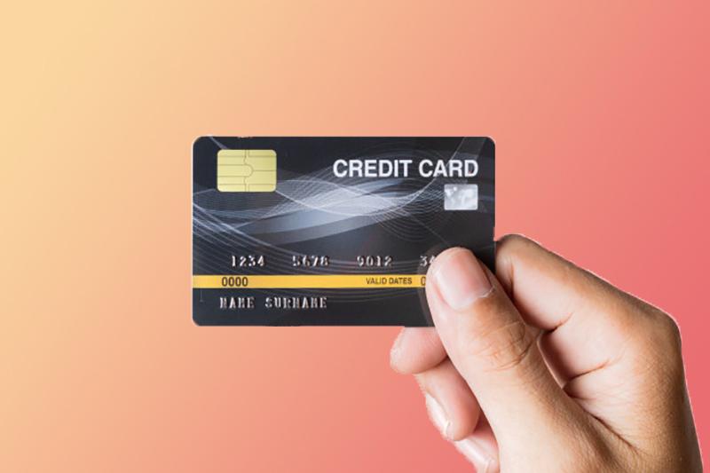 Dịch vụ rút tiền mặt từ thẻ tín dụng nhanh chóng