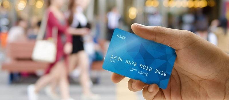 Dịch vụ mở thẻ tín dụng uy tín