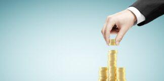 Dịch vụ vay vốn kinh doanh uy tín