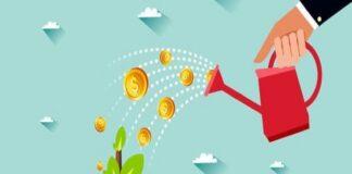 Vấn đề tài chính luôn là nỗi lo lắng hàng đầu của những người đang bắt đầu khởi nghiệp
