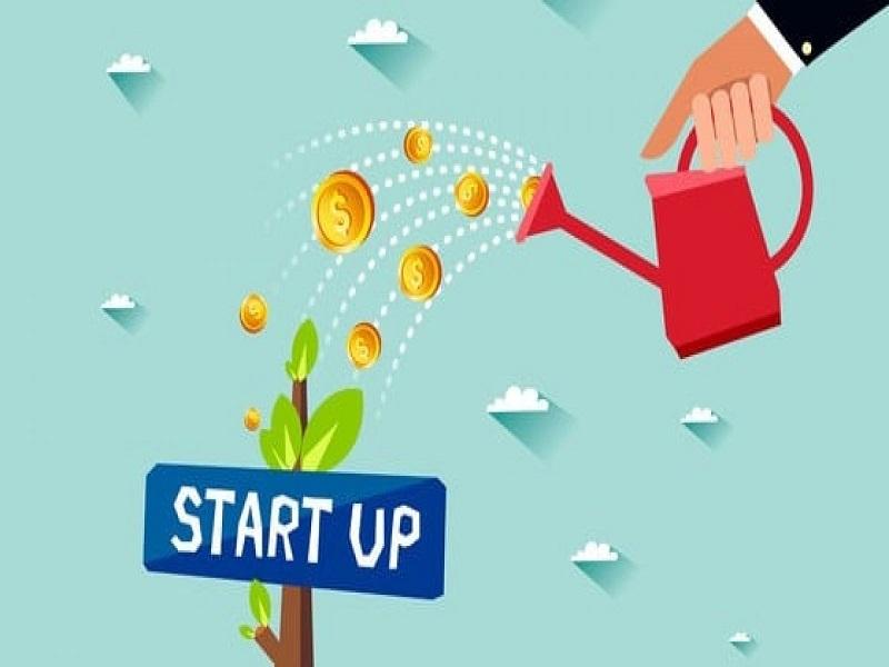 Vay vốn kinh doanh được rất nhiều người khởi nghiệp sử dụng