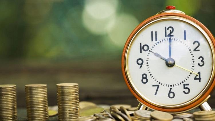 Hạn mức cho vay theo nhu cầu của người vay và tài sản đảm bảo