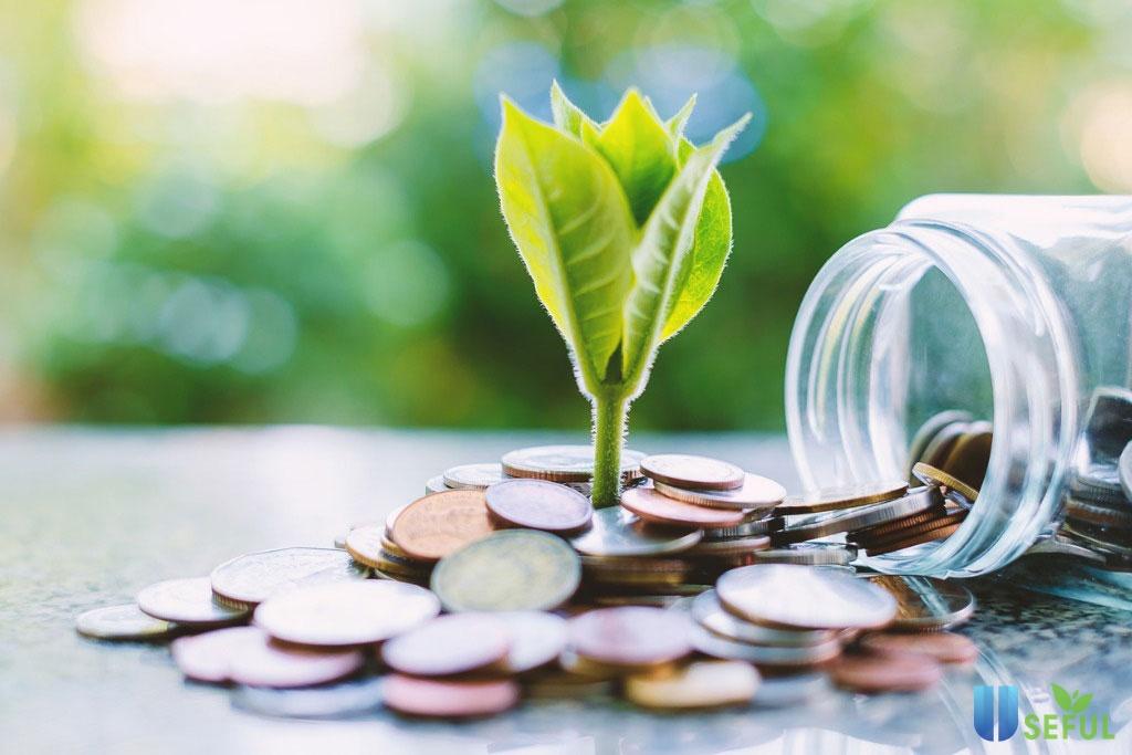 Thủ tục cho vay tín chấp lãi suất thấp đơn giản