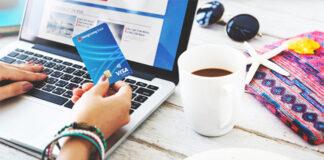 Hướng dẫn chi tiết cách rút tiền mặt từ thẻ Visa tại Quận Thủ Đức