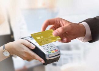 Dịch vụ đáo hạn thẻ tín dụng nhanh chóng tại Quận Phú Nhuận