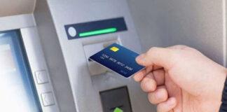 Cách rút tiền mặt đơn giản từ thẻ tín dụng tại Quận 5