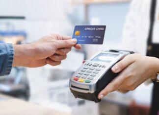 Dịch vụ đáo hạn thẻ tín dụng