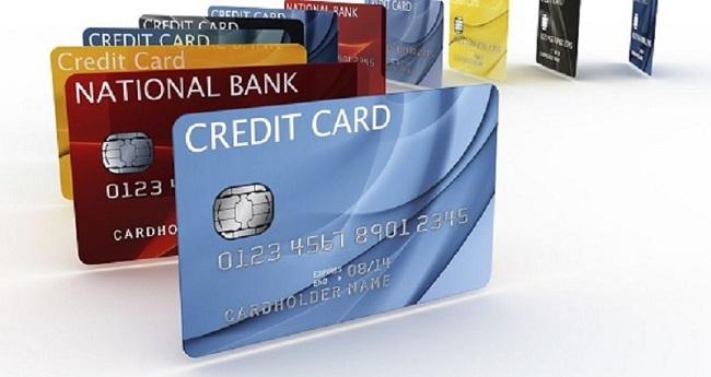 Thẻ tín dụng đã và đang là một công cụ thanh toán tiện lợi, nhanh chóng và có nhiều lợi ích thiết thực cho người dùng.