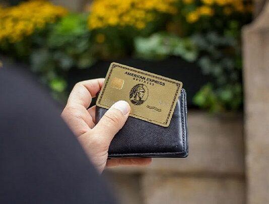 Rút tiền thẻ Amex nhanh chóng - lãi suất ưu đãi tại Hóc Môn.